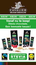 advertentie_cavalier_stevia